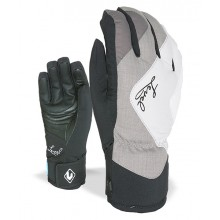 GUANTES W LEVEL FORCE