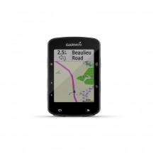 GPS MANO GARMIN EDGE 520 PLUS