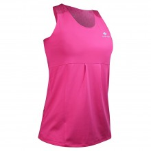 CAMISETA TIRANTES RAIDLIGHT W TRAIL RAIDER