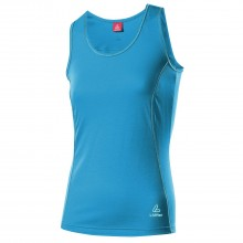 CAMISETA TIRANTES LOFFLER SINGLE TRANSTEX S19