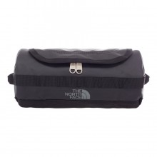 NECESER THE NORTH FACE BC TRAVEL CANISTER S NEGRO