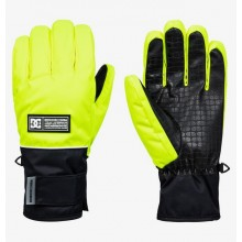 GUANTES DC SHOES FRANCHISE W20