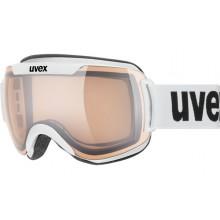 GAFAS DE VENTISCA UVEX DOWNHILL 2000 V WHITE