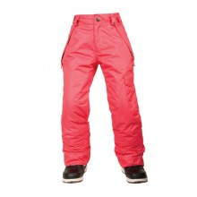 686 GIRLS AGNES INSULATED PANT